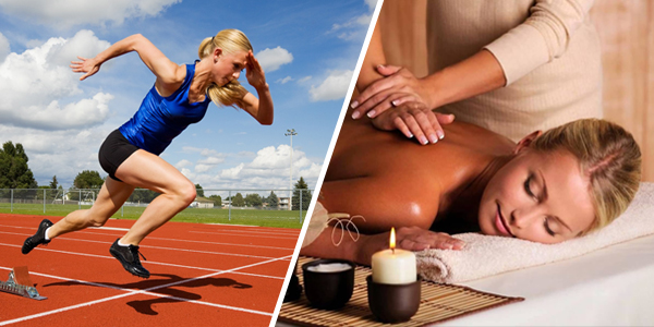 Sprint, Recover, Repeat! Running Your Ortho Office