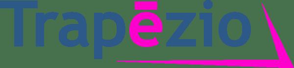 Logo for Trapezio